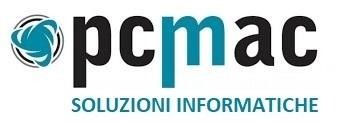 PCMAC Srl